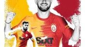 Galatasaray, Ömer Bayram'ın sözleşmesini uzattı