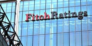 Fitch, Türkiye'ye yönelik büyüme ve dolar beklentisini açıkladı