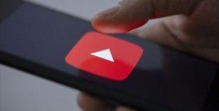 Belçika'da iş arayanlara 'Youtuber olma' kursu verilecek