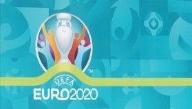 EURO 2020 heyecanı B ve C gruplarındaki üç maçla devam edecek