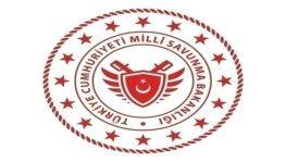 Türk F-16'larından ABD uçaklarına refakat ve havada yakıt ikmal desteği