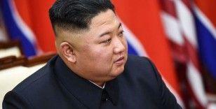 Kuzey Kore'den Myanmar'a 300 bin dolar finansal yardım