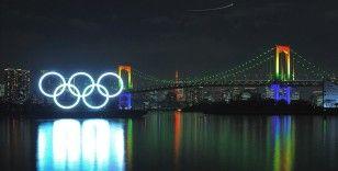 Japonya'da 2020 Tokyo Olimpiyatları'nın seyircisiz düzenlenmesi tartışmaları gündemde