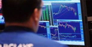 Küresel piyasalar, Fed sonrası yön arayışında