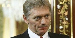 Peskov: Azerbaycan'da Türk askeri üsleri kurulabileceği haberlerini dikkatle takip ediyoruz