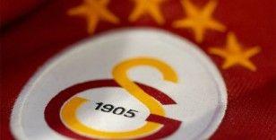 Galatasaray'a UEFA'dan müjdesi!