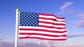 ABD'den Belaruslu 16 yetkili ve 5 kuruluşa yaptırım