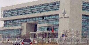 Anayasa Mahkemesi, HDP'nin kapatılması istemiyle yeniden açılan davada iddianamenin kabulüne karar verdi