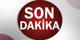 Cumhurbaşkanlığı Kabinesi, Recep Tayyip Erdoğan başkanlığında toplandı