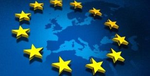 AB'den Komisyonu Başkanı Leyen, Fransa Ulusal Toparlanma Planı'nı başlattı