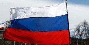 Rusya, Karadeniz'de 'sınır ihlali yaptığı' gerekçesiyle İngiltere'ye protesto notası verdi