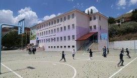 Belirlenen 15 bin mahalledeki birer okul halk eğitim merkezine dönüşecek