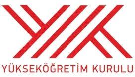"""YÖK'ten """"Vakıf Yükseköğretim Kurumları 2021"""" raporu"""