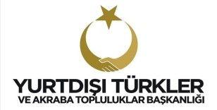 YTB'den Bosna Hersek'te İnsan Hakları Eğitim Programı ve Soykırım Akademisi