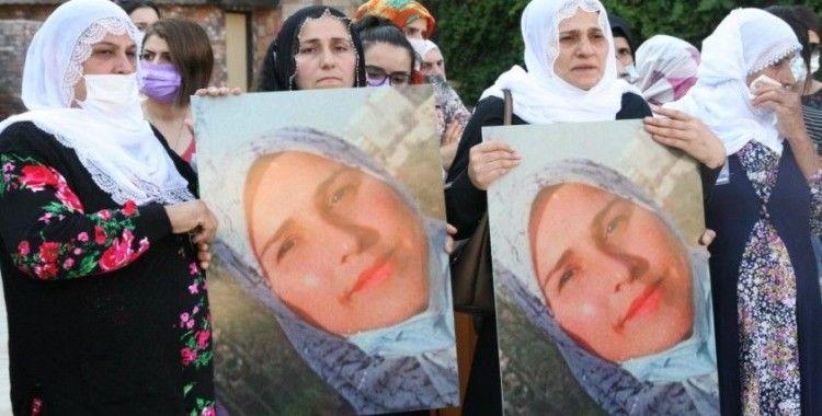 İntihar ettiği iddia edilen kadının kocası tutuklandı