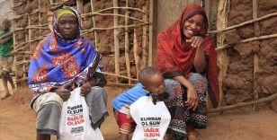 Yeryüzü Doktorları Derneğinden kurban bağışı kampanyasına destek çağrısı