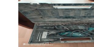 Denizli'de son bir haftada 77 kişi tutuklandı