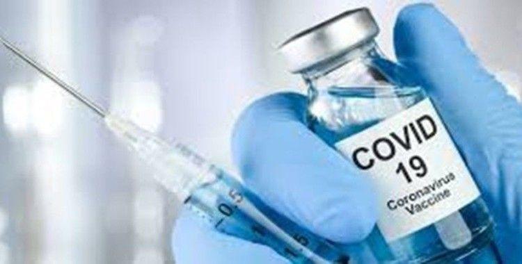 İtalya GSK-Vir tarafından üretilen antikor ilacının kullanımına onay verdi