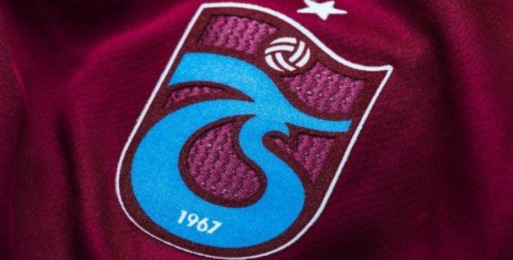Trabzonspor sezonun ilk hazırlık maçına çıkıyor