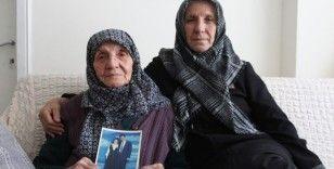 15 Temmuz'da 2 oğlu ve damadı şehit düşen Muzaffer ninenin acısı 5 yıldır dinmiyor