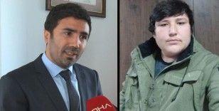 Çiftlik Bank kurucusu Aydın'ın avukatları: Müvekkilimiz mağdurların zararlarını gidermek için teslim oldu