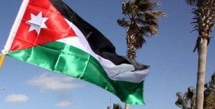 Filistin Dışişleri Bakanlığı: Ürdün ile Mescid-i Aksa'nın korunması için çalışıyoruz