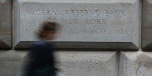Fed: ABD ekonomisi yaz başında daha da güçlendi