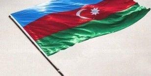 Azerbaycan ordusu, Karabağ savaşında 2 bin 907 şehit verdi