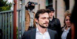 Sıla Gençoğlu'nu darp ettiği gerekçesiyle hapis cezası alan Ahmet Kural'ın avukatından açıklama: Kararı istinaf edeceğiz