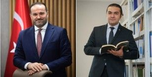 TRT Genel Müdürlüğüne ve TRT Yönetim Kurulu Başkanlığına atama