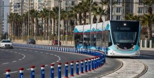 İzmir'de ulaşıma 15 Temmuz indirimi