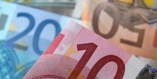 Avrupa Merkez Bankası, dijital euro çalışmalarına başlıyor