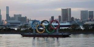 Olimpiyatın binlerce yıllık öyküsü