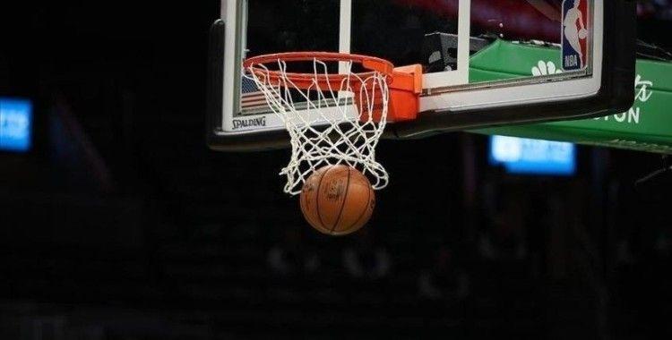 NBA final serisinde Suns'ı yenen Bucks durumu 2-2 yaptı