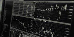 Ekonomi diplomasisinde 'temmuz' trafiği