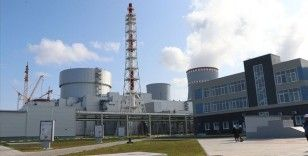 Akkuyu Nükleer AŞ Genel Merkezi'nde Leningrad NGS Sanal Tur etkinliği düzenlendi