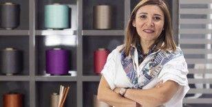 Bursalı tekstilcilerden New York'a çifte çıkarma