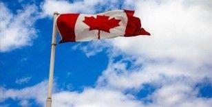 Kanada ordusunda son 5 yılda 726 cinsel saldırı rapor edildi