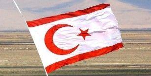 KKTC Cumhurbaşkanlığı: Rum tarafının muhatabı, Türkiye Cumhuriyeti değil, Kıbrıs Türk tarafıdır