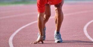 Türkiye 2020 Tokyo Olimpiyatları'na en çok atlet gönderen 25. ülke oldu