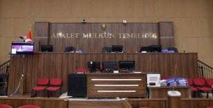 Mahkeme, Kobani eylemleri kararının alındığı MYK tutanaklarını ikinci kez HDP'den istedi
