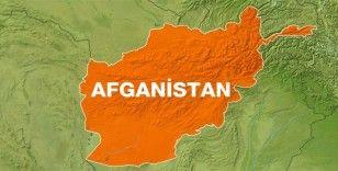 """Afganistan, """"güvenlik tehditleri"""" nedeni ile Pakistan Büyükelçisini geri çağırdı"""