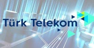 Türk Telekom ile şehirler daha akıllı ve güvenli