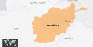 Taliban lideri Ahundzade: Afganistan'da siyasi uzlaşıdan yanayız