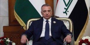 Irak Başbakanı Kazımi, üç kez suikast girişimine uğradığını açıkladı