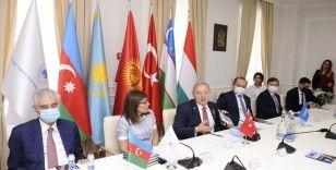 Eski Büyükelçi Kılıç'tan Karabağ'da şehit ve gazi ailelerine anlamlı yardım