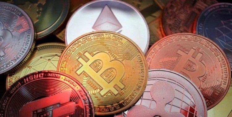 Kripto paraya vergi ve sermaye şartı