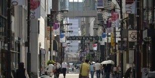 Tokyo 2020 Organizasyon Komitesi Üst Yöneticisi Muto, Kovid-19 vakalarının artmasından endişeli