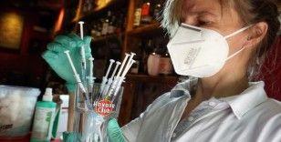 Almanya'da korona aşısı fazlası oluştu