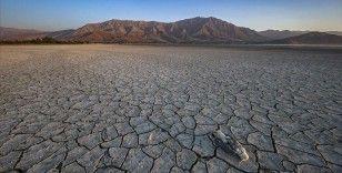 G20'de Çevre Bakanlarının gündemi iklim değişikliği ve su kaynaklarının kullanımı
